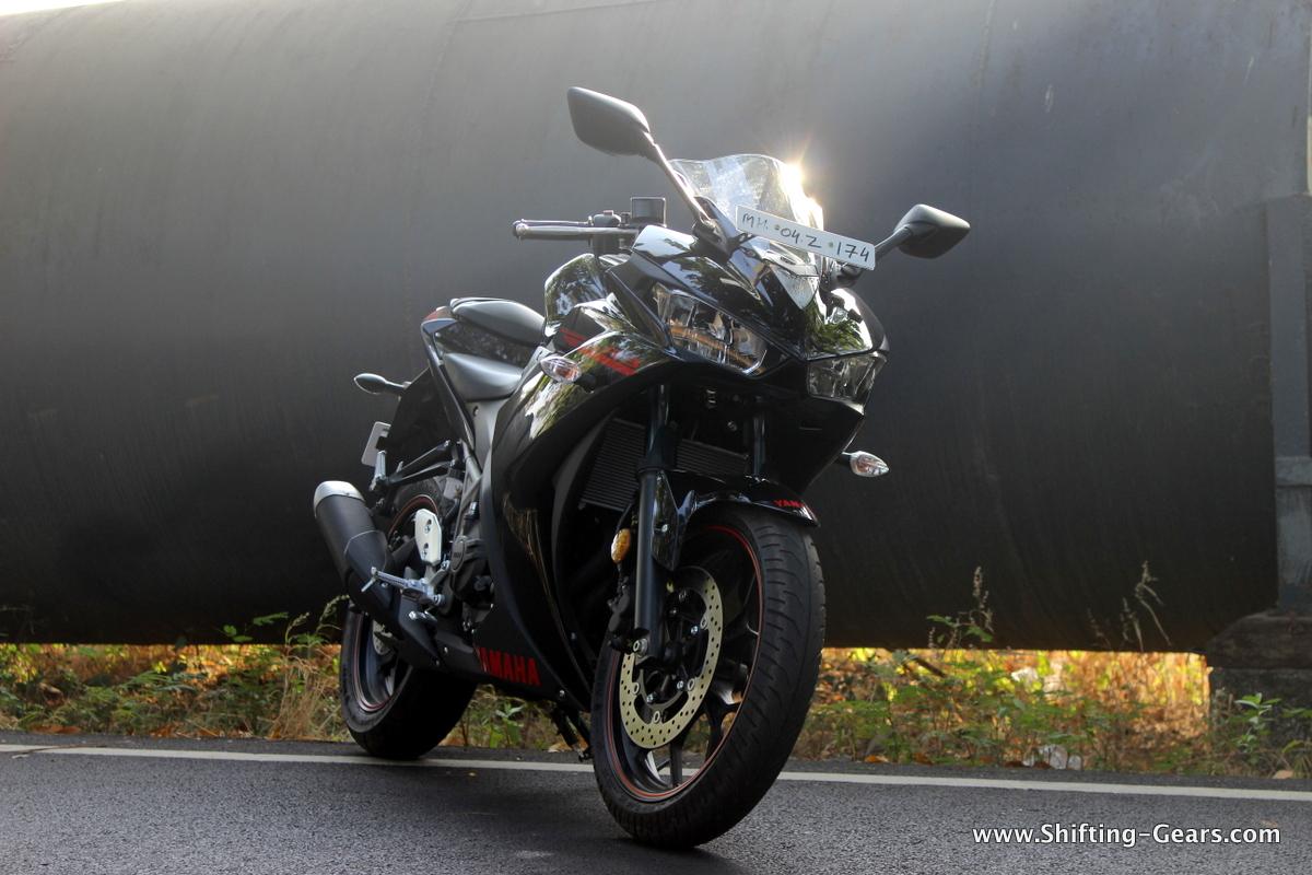 Yamaha-yzf-r3-08