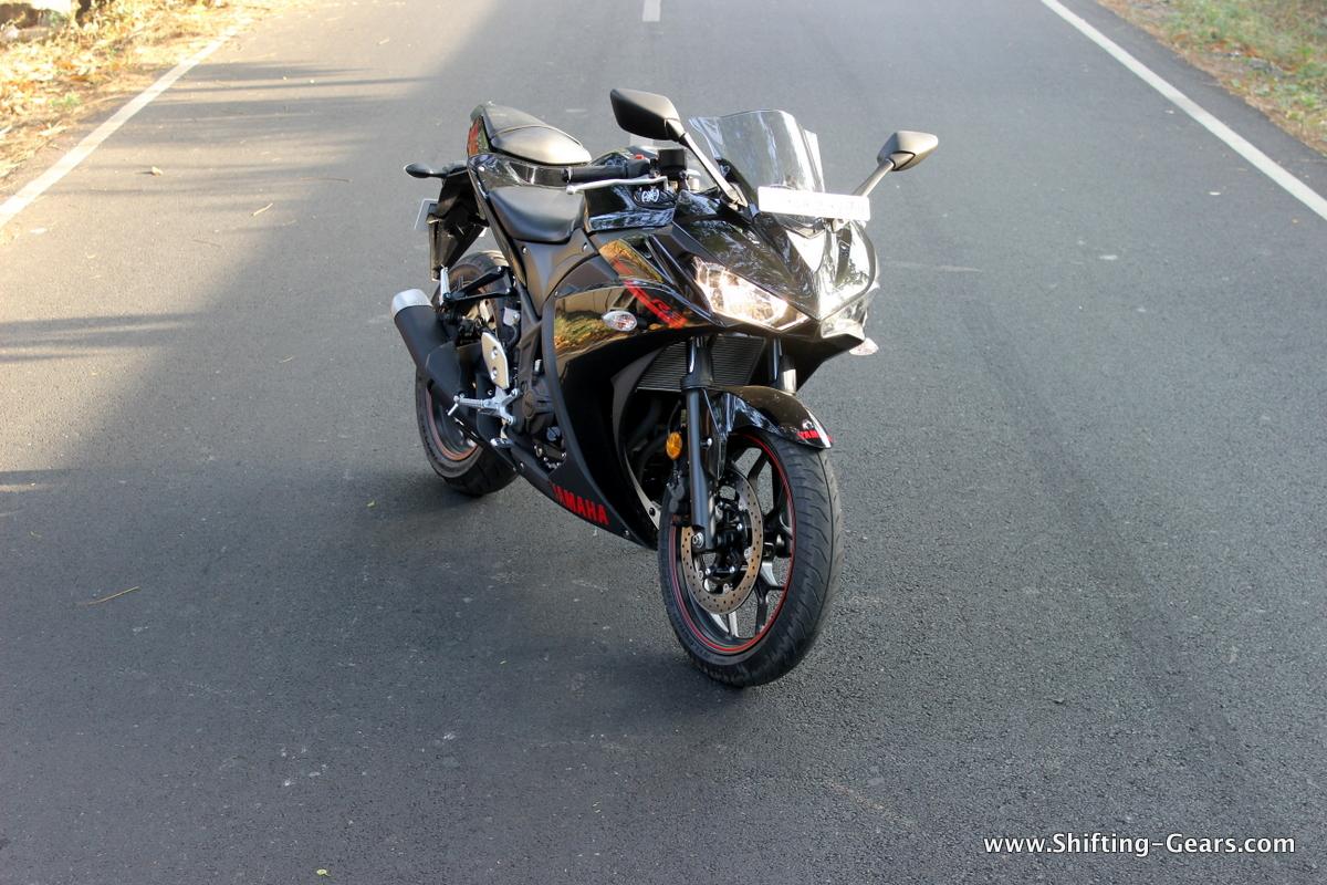 Yamaha-yzf-r3-09