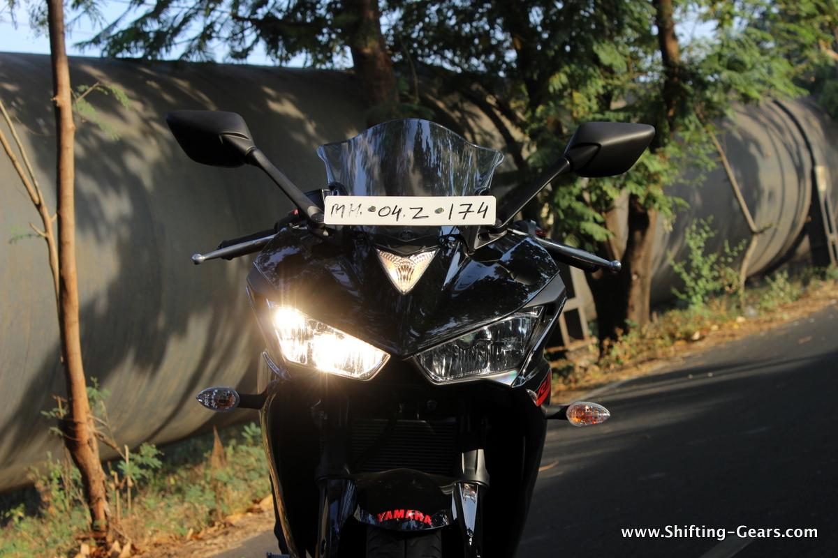 Yamaha-yzf-r3-14