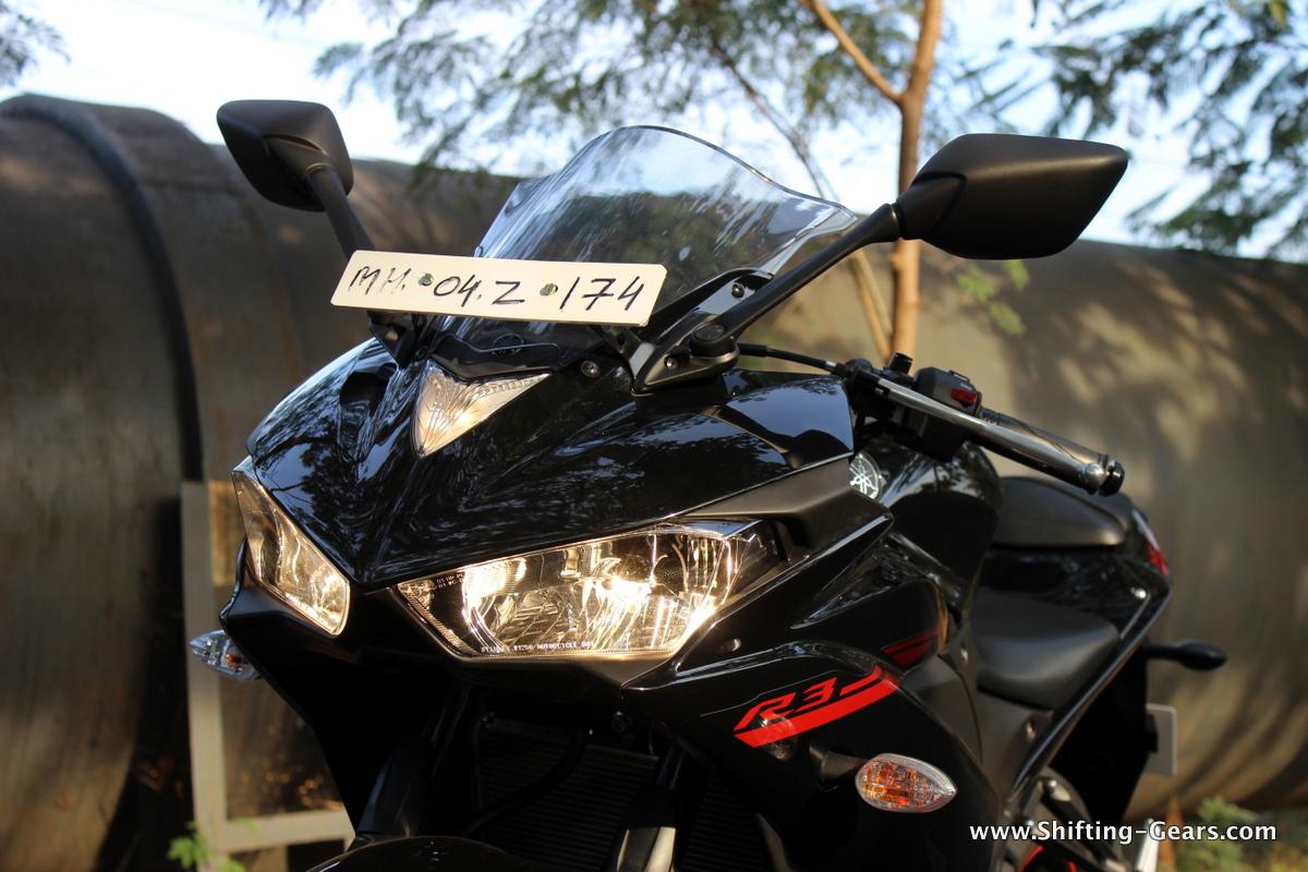 Yamaha-yzf-r3-15