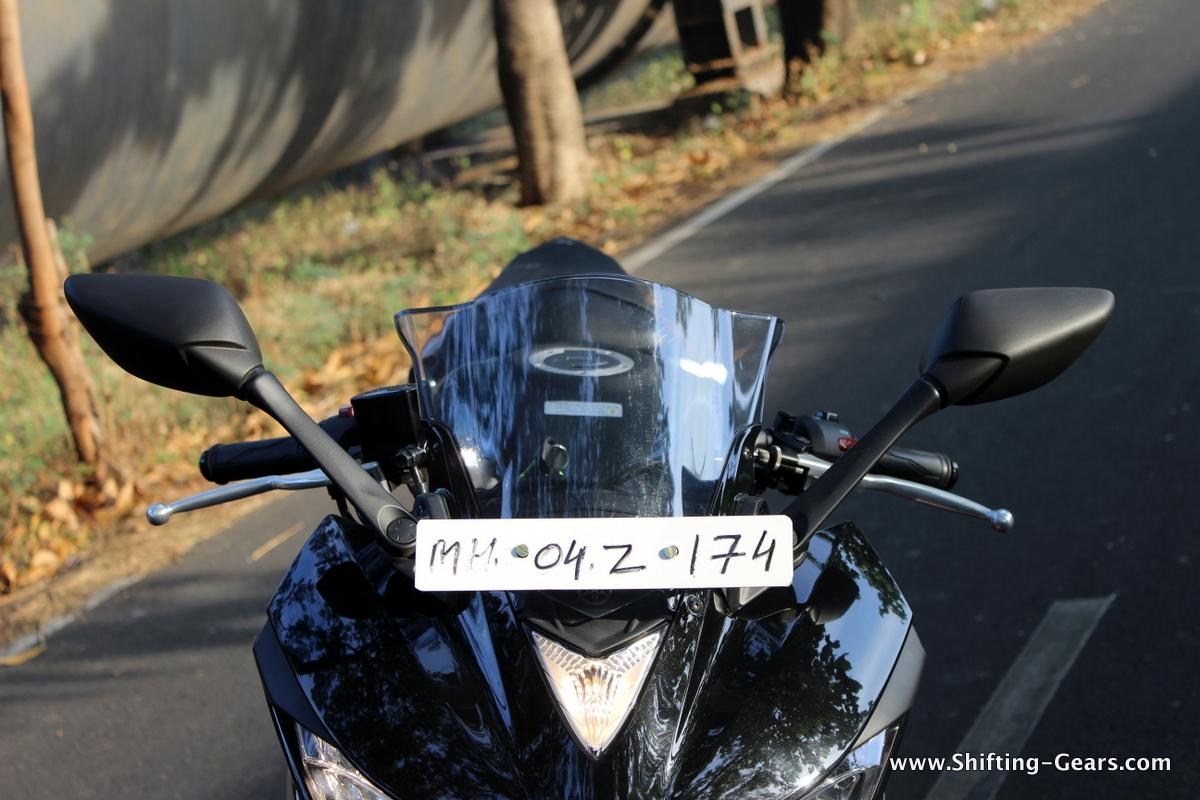 Yamaha-yzf-r3-17