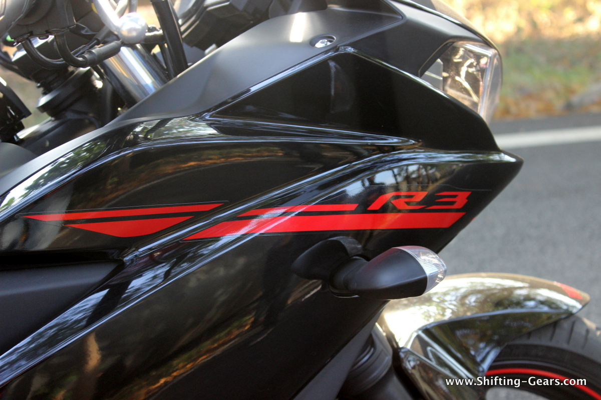 Yamaha-yzf-r3-26