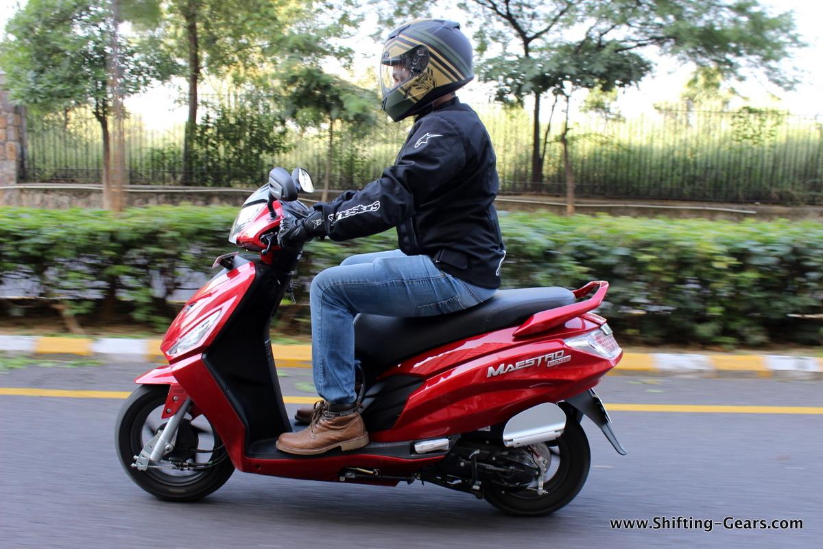 hero-motocorp-maestro-edge-review-03