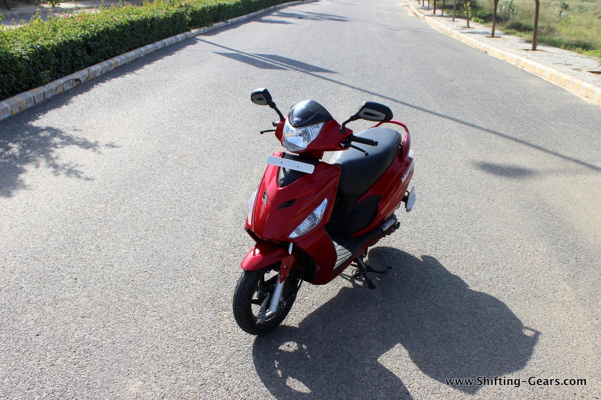 hero-motocorp-maestro-edge-review-05