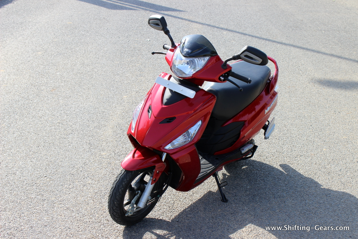 hero-motocorp-maestro-edge-review-06