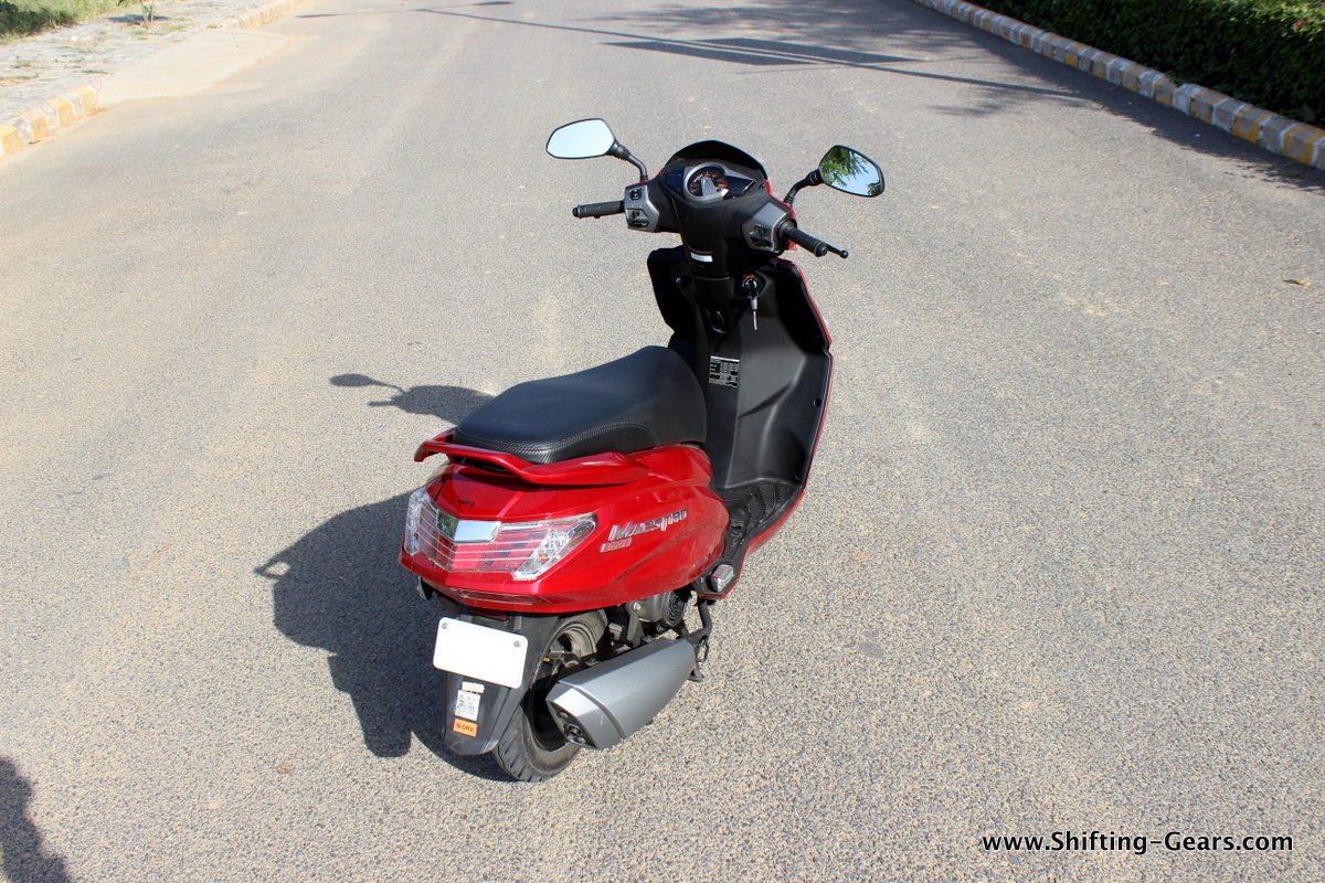 hero-motocorp-maestro-edge-review-07