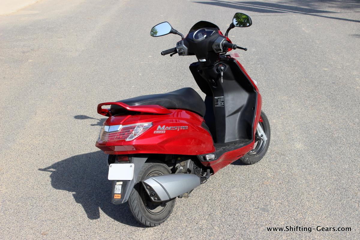 hero-motocorp-maestro-edge-review-08