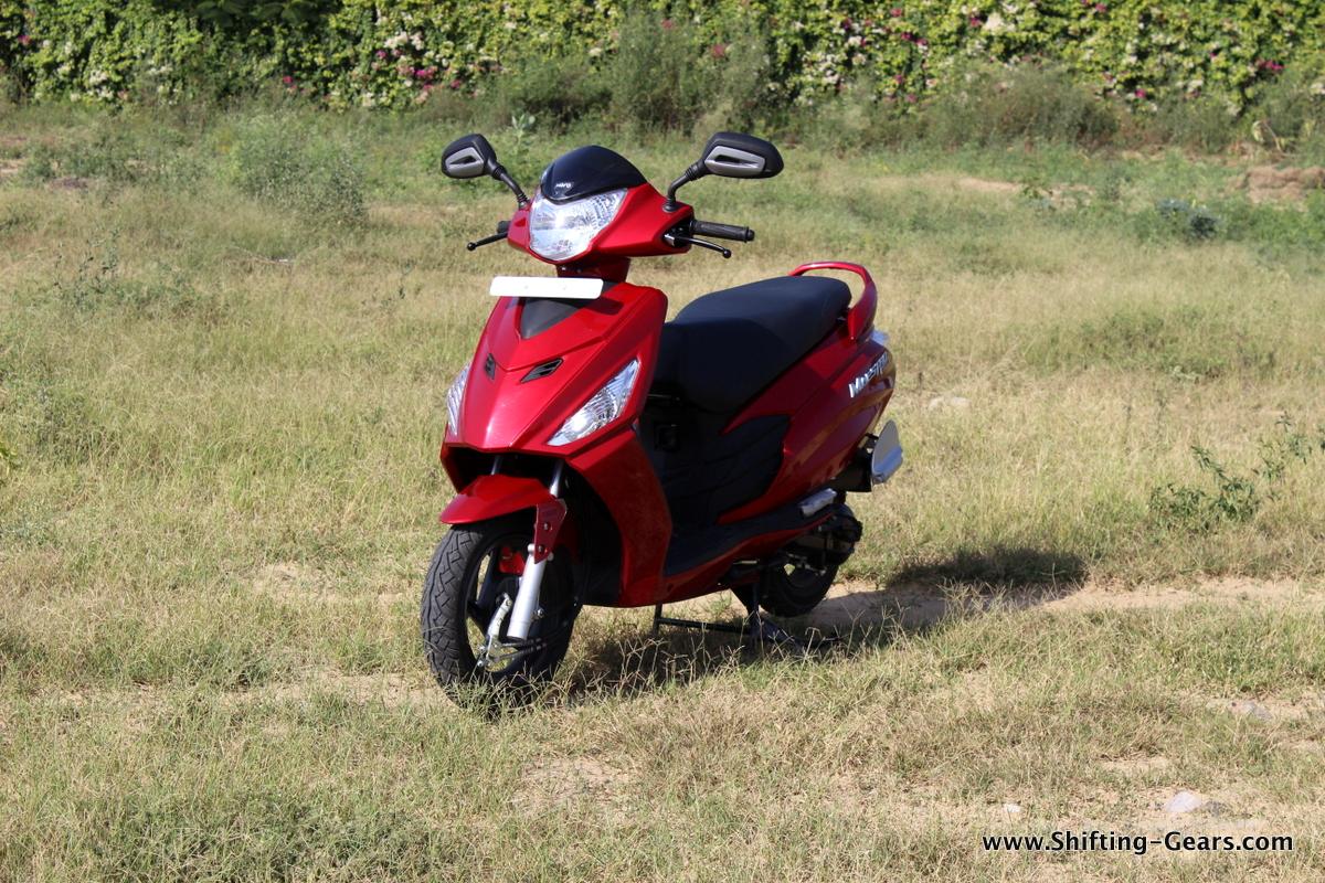 hero-motocorp-maestro-edge-review-11