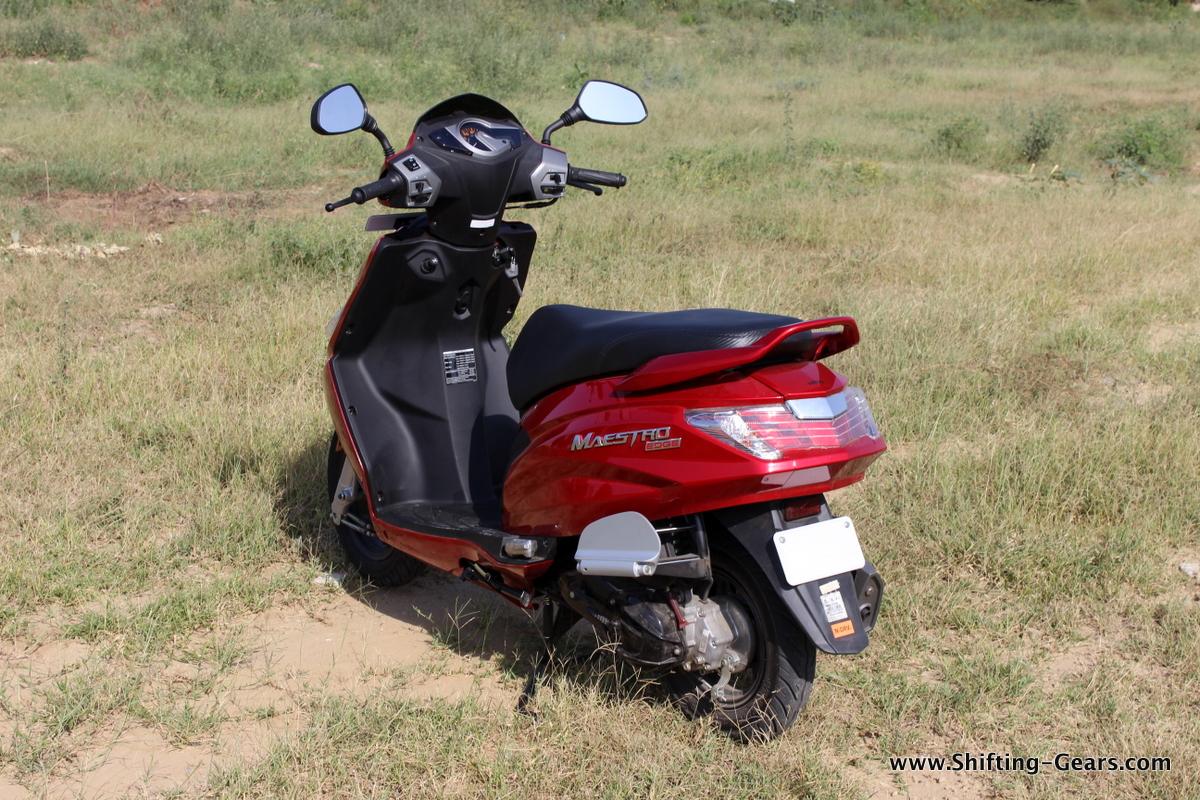 hero-motocorp-maestro-edge-review-13