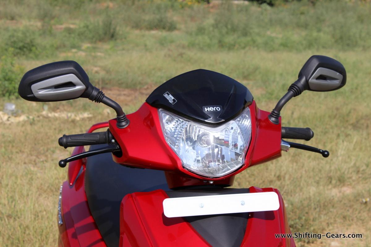 hero-motocorp-maestro-edge-review-14