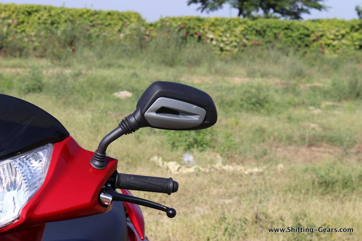 hero-motocorp-maestro-edge-review-20