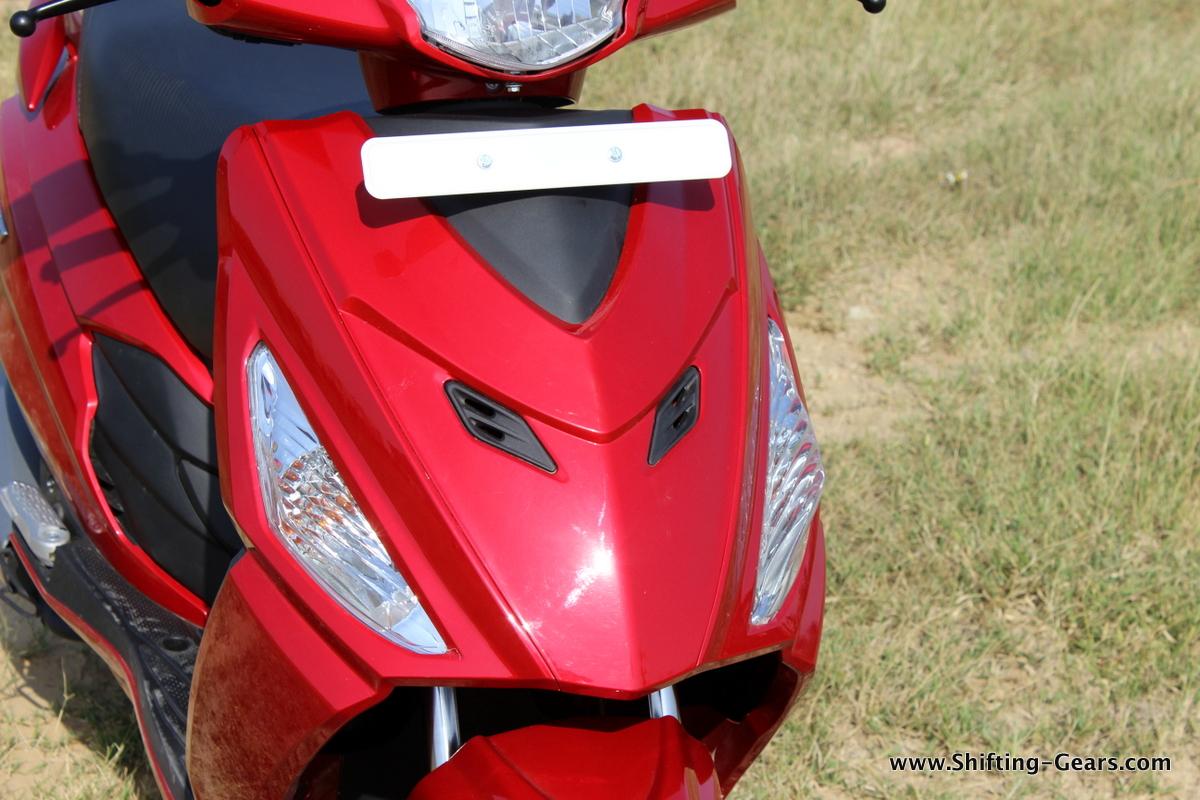 hero-motocorp-maestro-edge-review-21