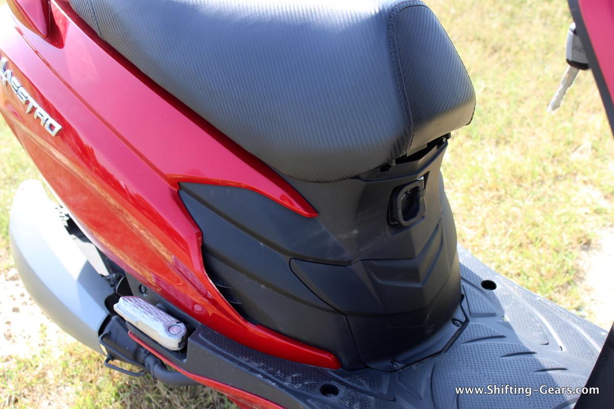 hero-motocorp-maestro-edge-review-26