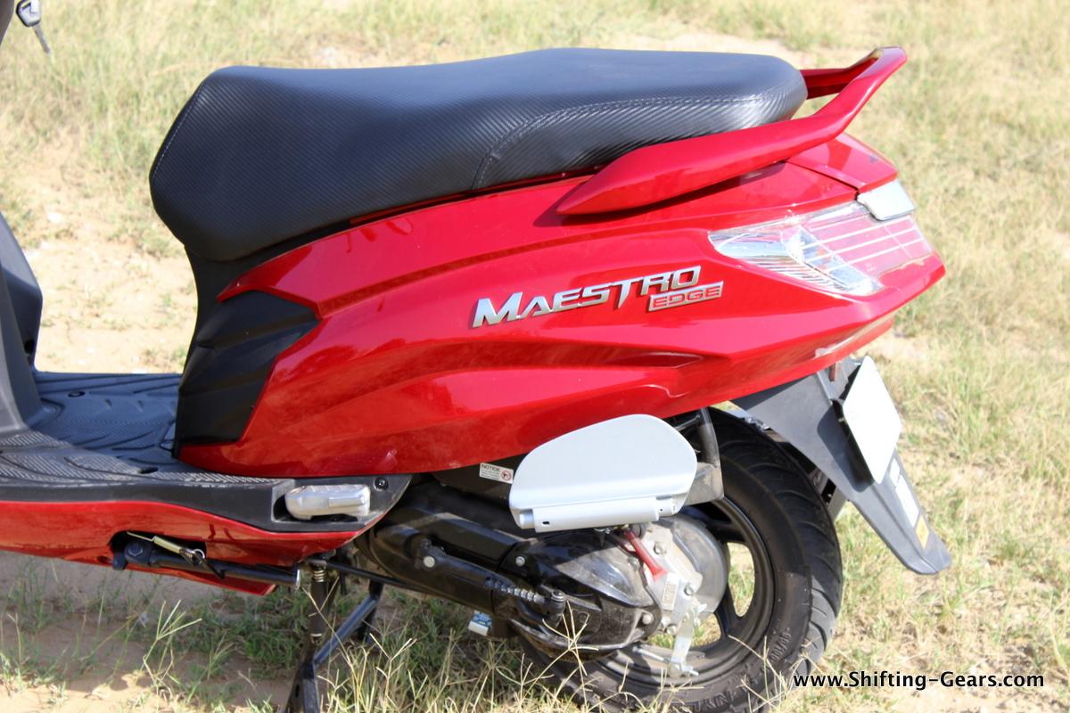 hero-motocorp-maestro-edge-review-28