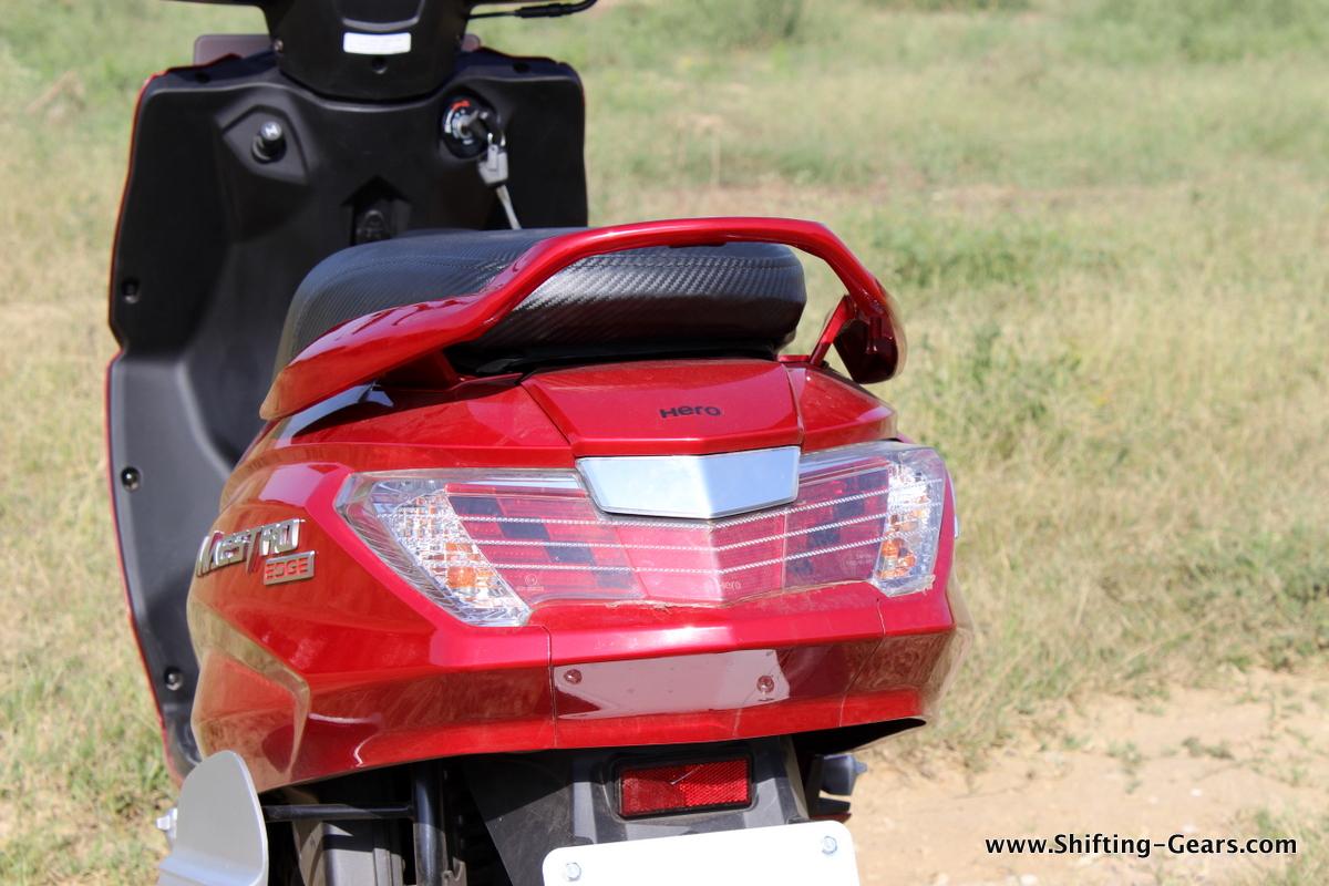 hero-motocorp-maestro-edge-review-33
