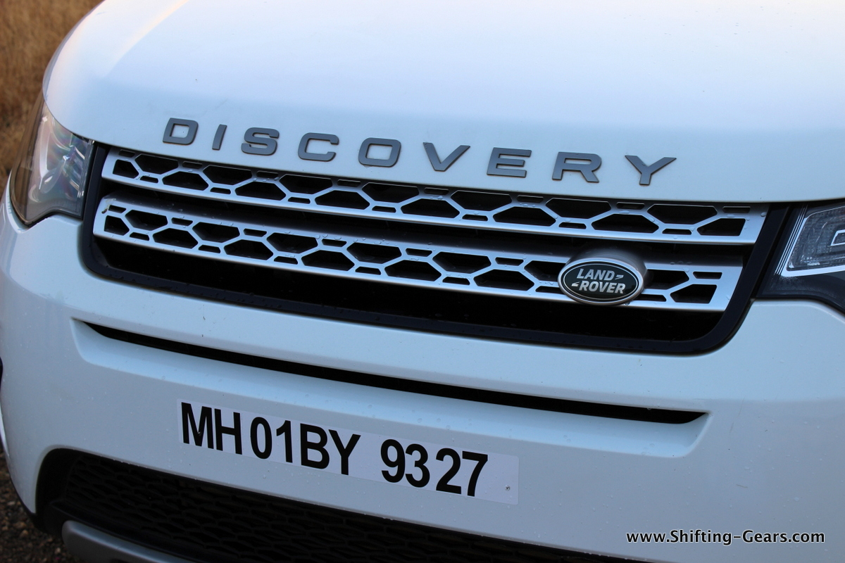 land-rover-discovery-sport-review-12