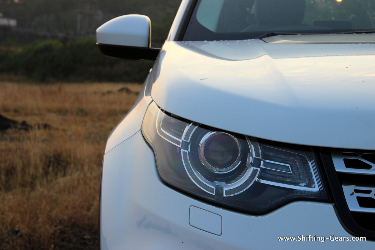 land-rover-discovery-sport-review-13