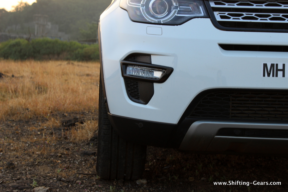land-rover-discovery-sport-review-15
