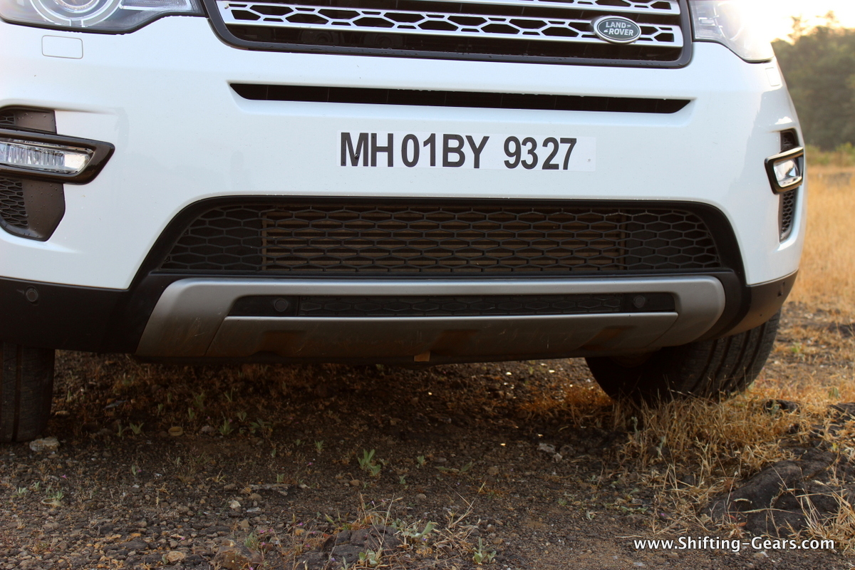 land-rover-discovery-sport-review-16