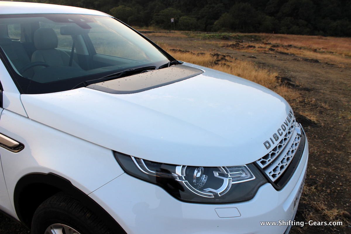 land-rover-discovery-sport-review-17