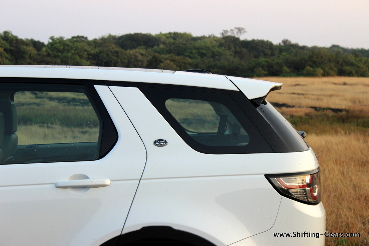 land-rover-discovery-sport-review-23