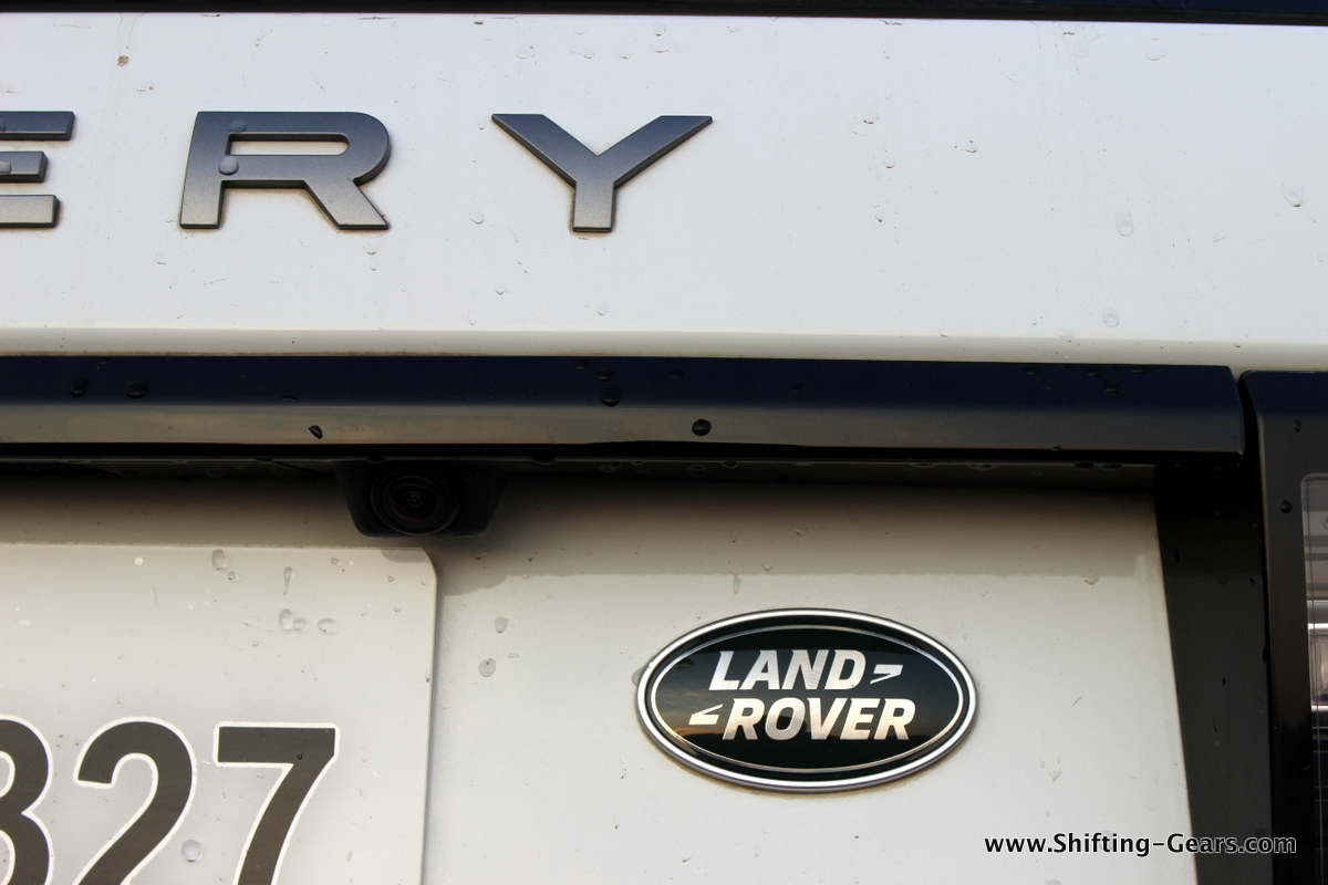 land-rover-discovery-sport-review-26