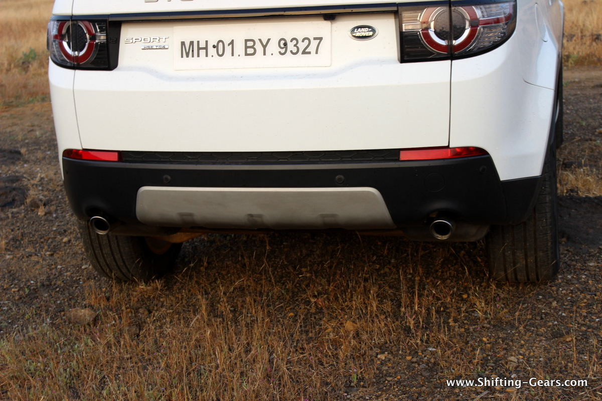 land-rover-discovery-sport-review-28