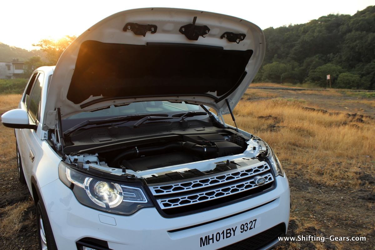 land-rover-discovery-sport-review-30