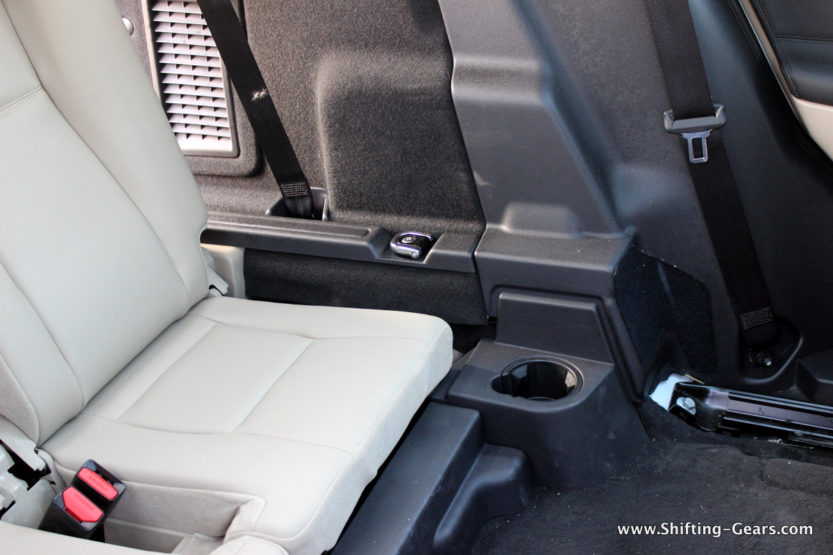 land-rover-discovery-sport-review-80