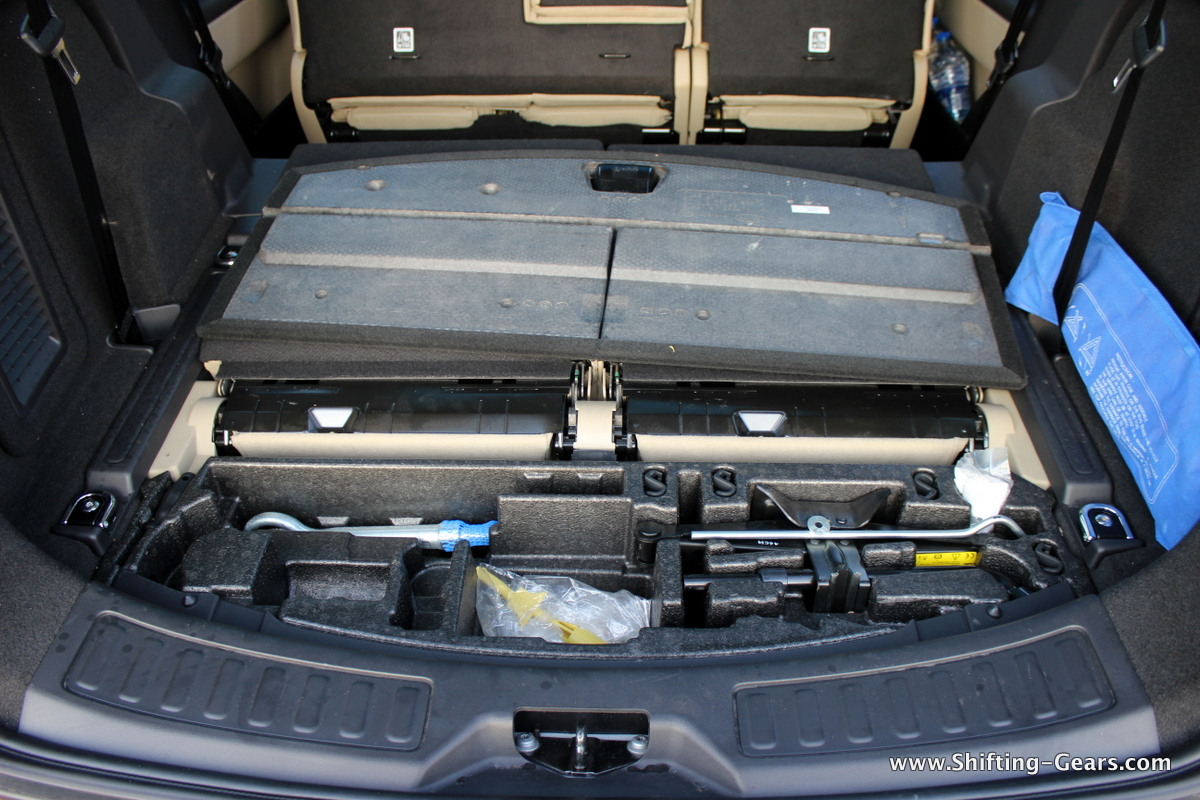 land-rover-discovery-sport-review-87