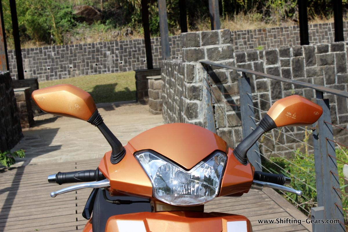 mahindra-gusto-125-scooter-14
