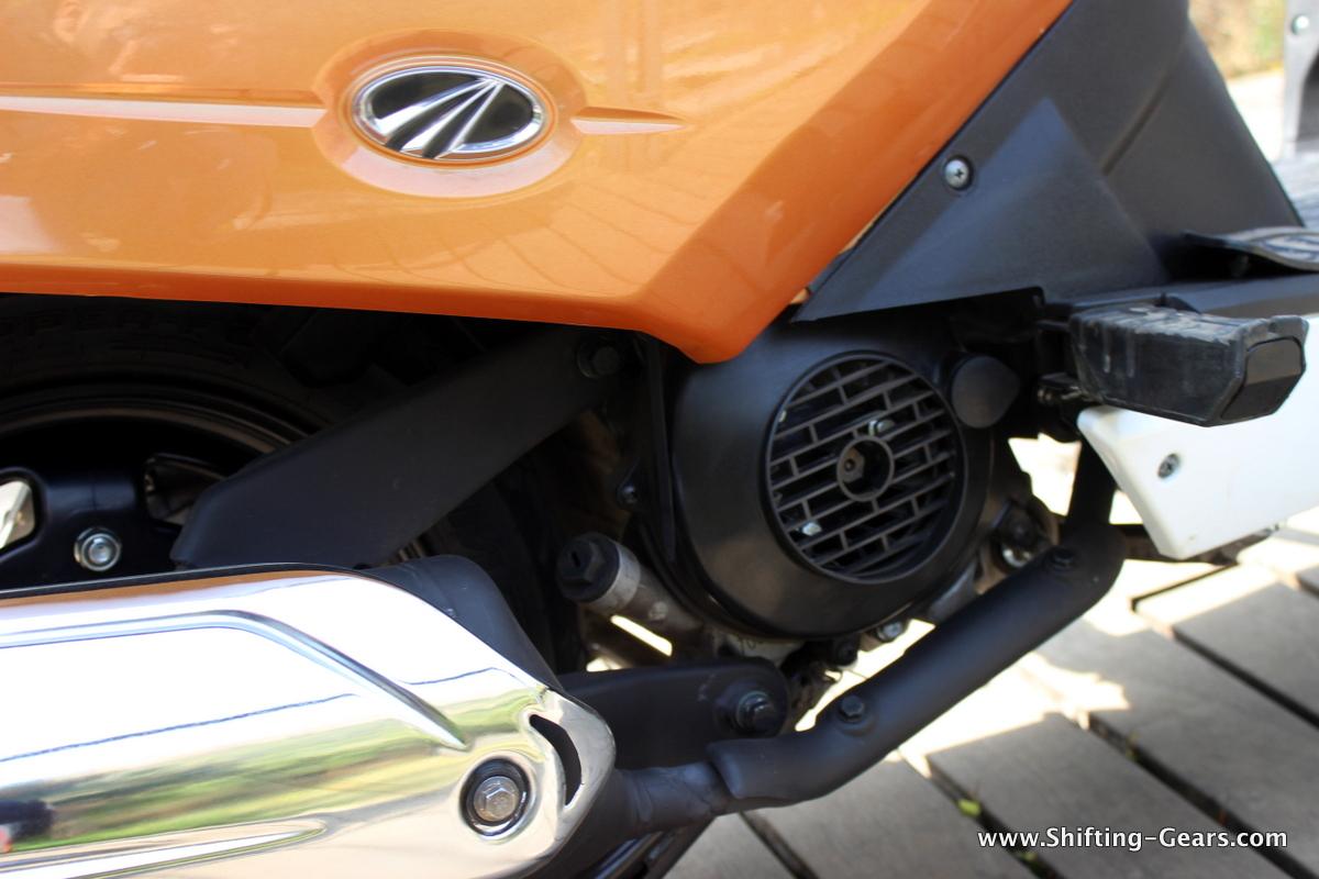 mahindra-gusto-125-scooter-36