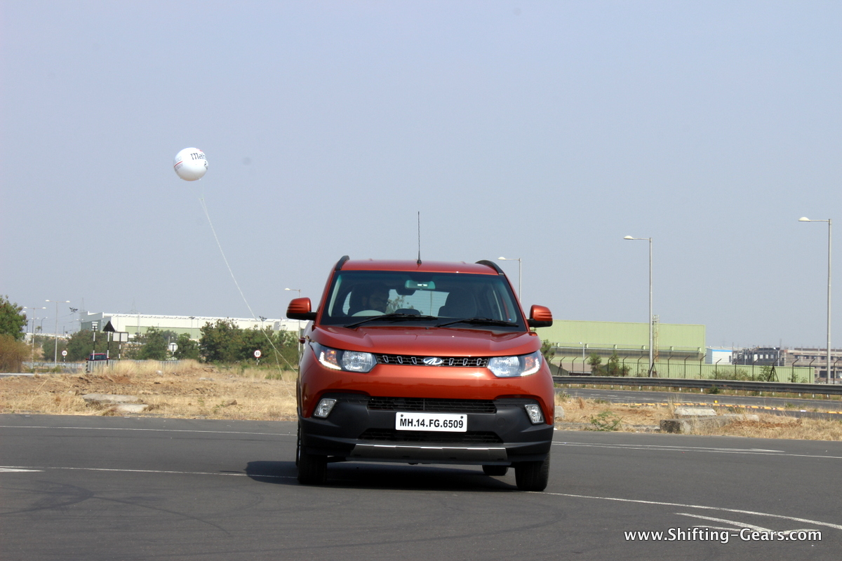 mahindra-kuv100-review-03