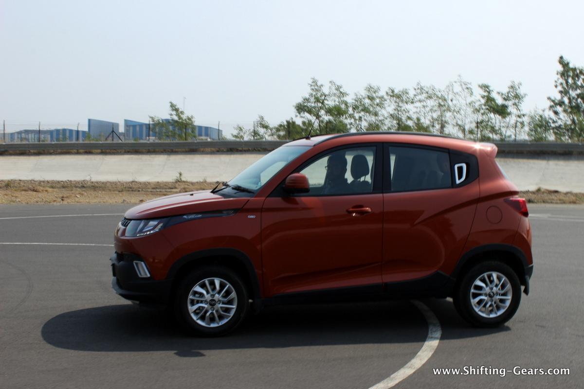 mahindra-kuv100-review-06