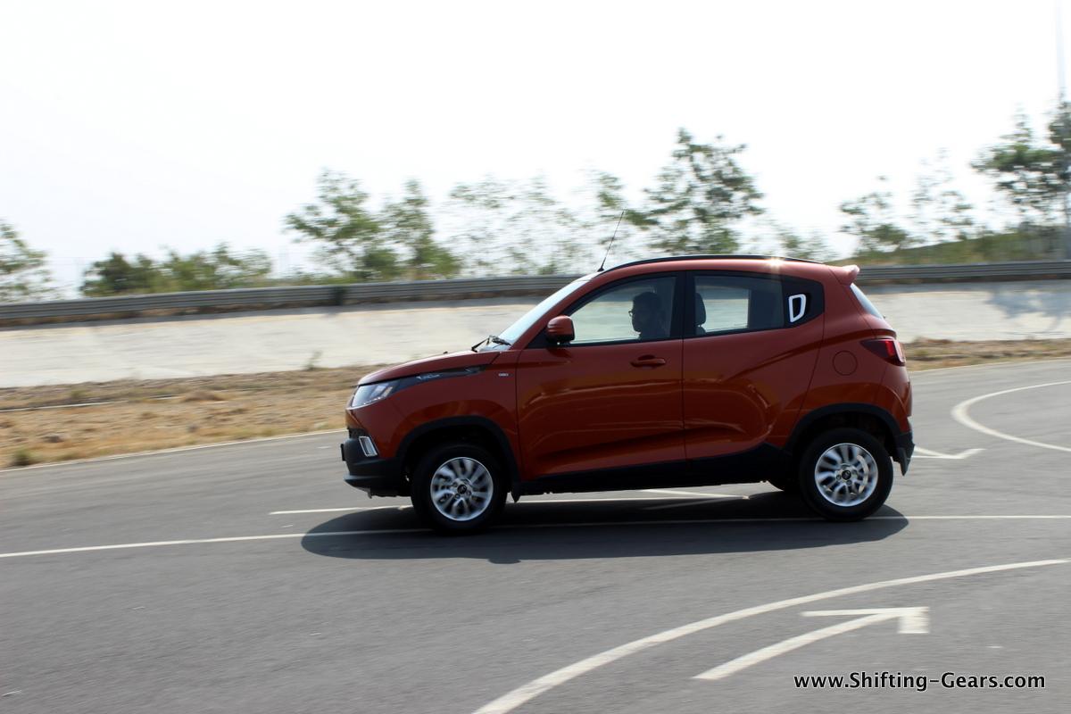 mahindra-kuv100-review-17
