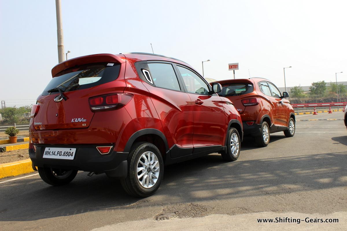 mahindra-kuv100-review-32
