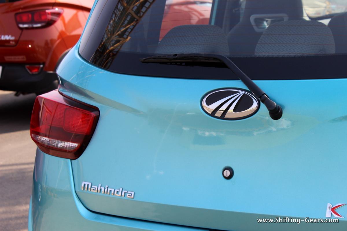 mahindra-kuv100-review-39