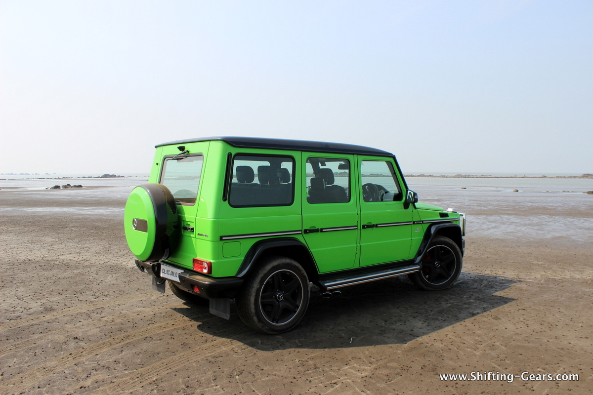 mercedes-benz-g63-amg-crazy-colour-15