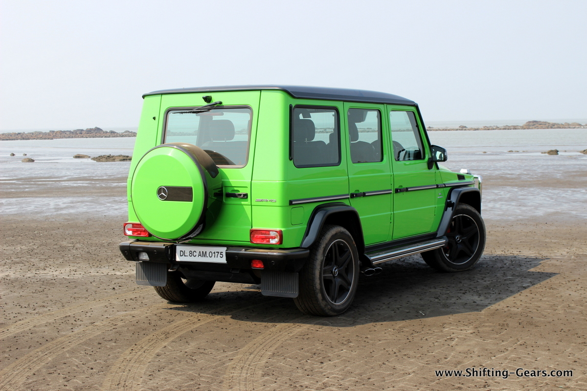 mercedes-benz-g63-amg-crazy-colour-16