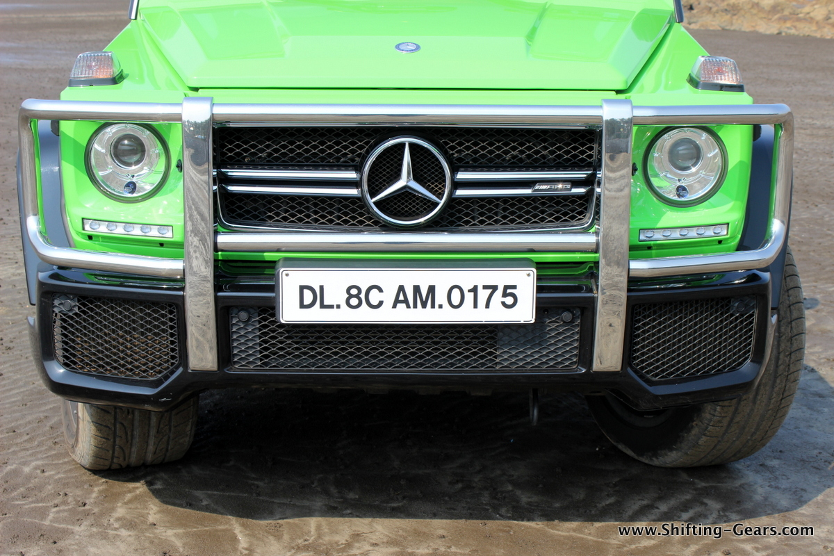 mercedes-benz-g63-amg-crazy-colour-19
