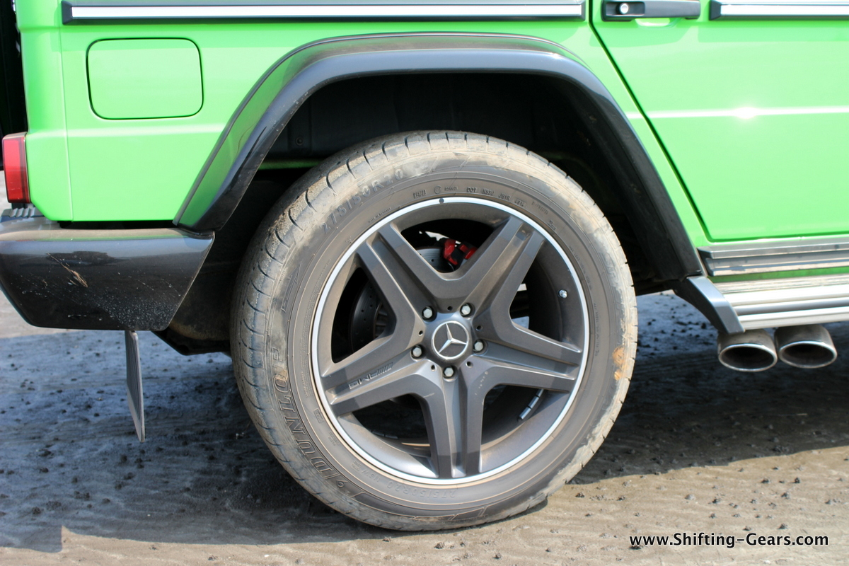 mercedes-benz-g63-amg-crazy-colour-37