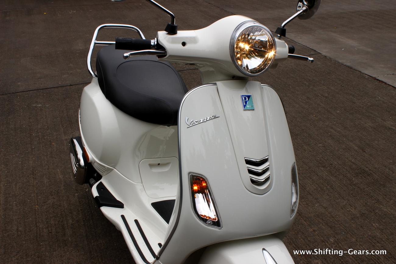 piaggio-vespa-sxl-vxl-150-75