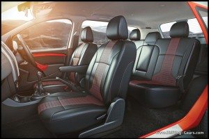 081-new-duster-Seat fabric-v7