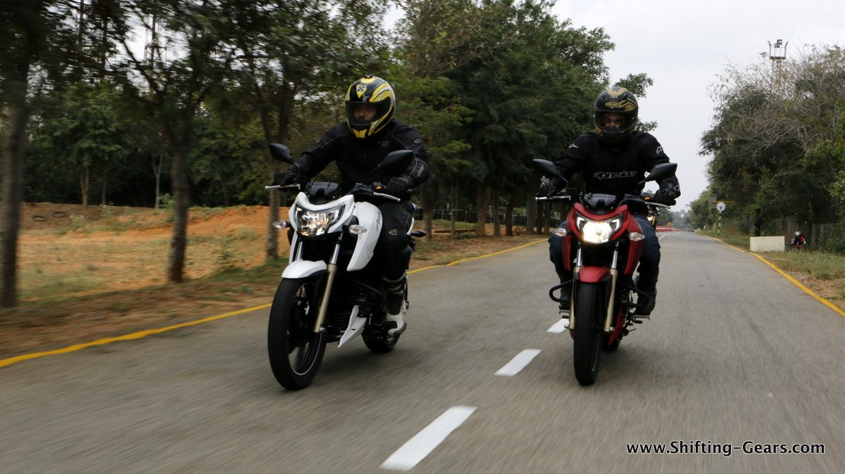 2016-tvs-apache-rtr-200-4v-review-04