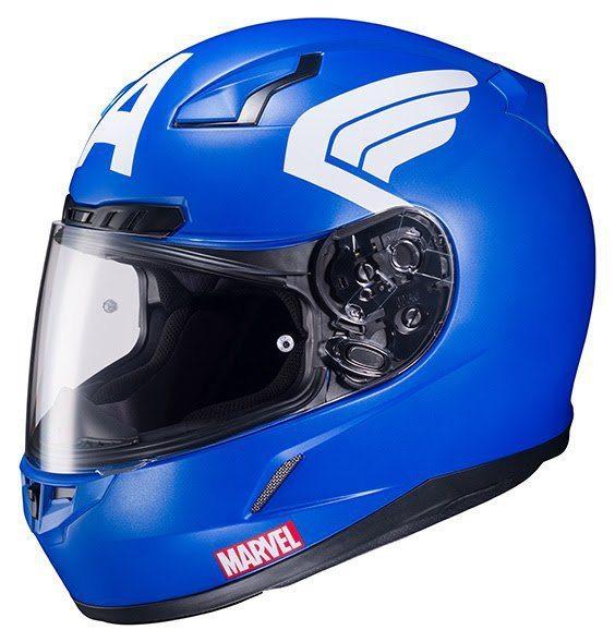 HJC-Marvel-5