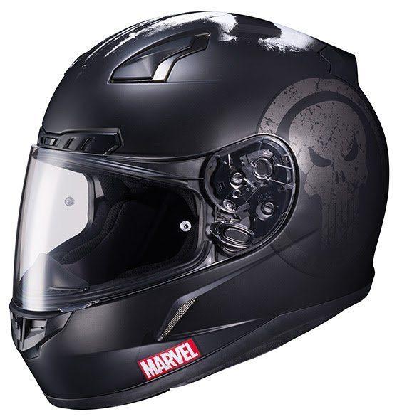 HJC-Marvel-7