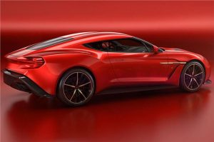 0_468_700_http---172.17.115.180-82-ExtraImages-20160523101804_am-zagato-concept-2016-453