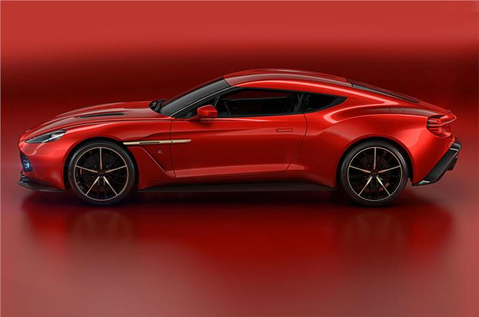 0_468_700_http---172.17.115.180-82-ExtraImages-20160523101804_am-zagato-concept-2016-457