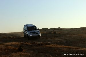 2015-tata-safari-storme-varicor-400-review-02