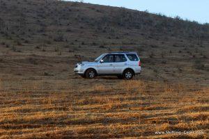 2015-tata-safari-storme-varicor-400-review-03